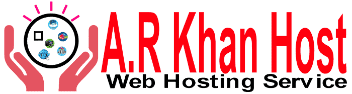 Hosting Services in Bangladesh